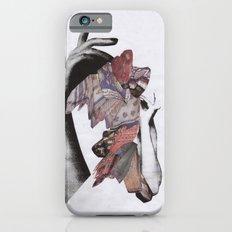 Arms iPhone 6s Slim Case