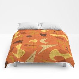 Ambrym Comforters
