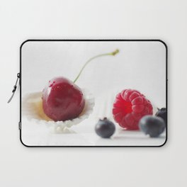 Fruits of Summer Laptop Sleeve