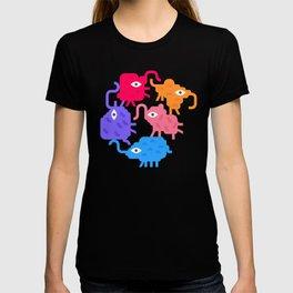 Values T-shirt