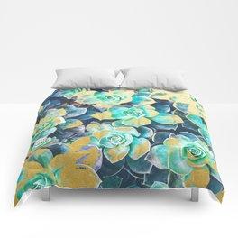 Nurture #society6 #decor #buyart Comforters