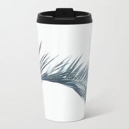 palmtree Travel Mug