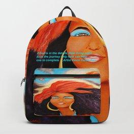 ESTHER  Backpack