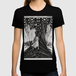 Lighthouse Stairs T-shirt
