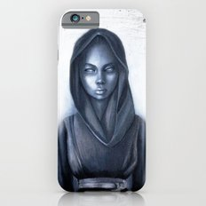 UNHOLY iPhone 6s Slim Case