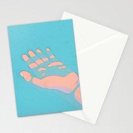Mono No Aware Stationery Cards