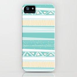 """ART""IC iPhone Case"