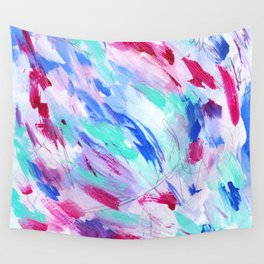 Breeze Wall Tapestry