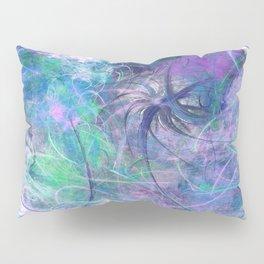 Blue Bay Hawaii Live Pillow Sham