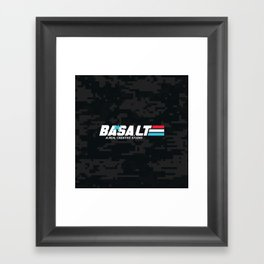 A Real Creative Studio Framed Art Print