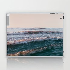 Pacific Lullaby Laptop & iPad Skin