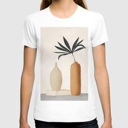 Vase Decoration T-shirt