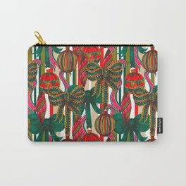 Baubles  Carry-All Pouch
