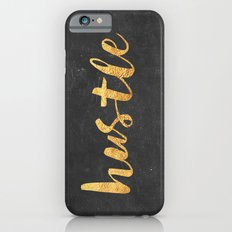 Hustle Slim Case iPhone 6