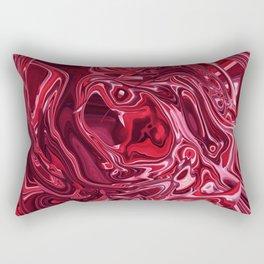 Ladec Rectangular Pillow