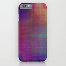 Wild#2 Slim Case iPhone 6s