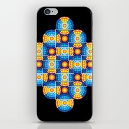 Microphysical 06.2 iPhone Skin