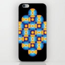 Microphysical 06.2 iPhone Skin