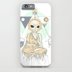 Untitled Slim Case iPhone 6