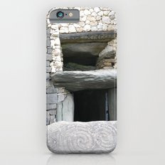 New Grange iPhone 6s Slim Case