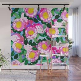 Sulit #society6 #decor #buyart Wall Mural