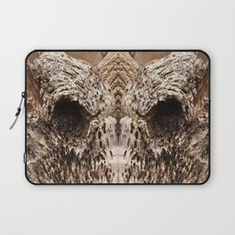 FTT Collection #075 Laptop Sleeve