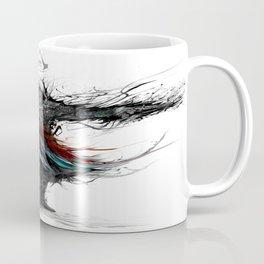 assassins creed Coffee Mug