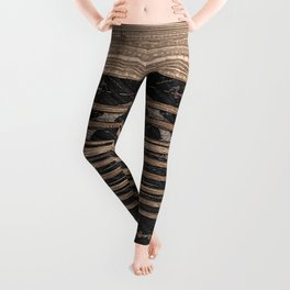 Arct-I-Plate Leggings