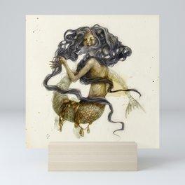 Sedna Inanis Mini Art Print