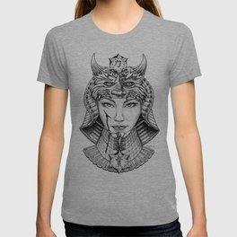 Power, Blood and Honor T-shirt