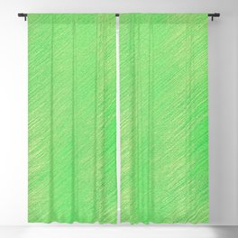 Textured Spring Green #society6 #background Blackout Curtain