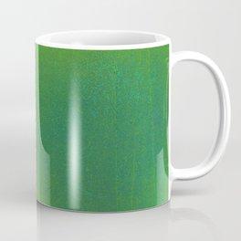 Abstract No. 303 Coffee Mug