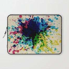 spring-o-rama Laptop Sleeve