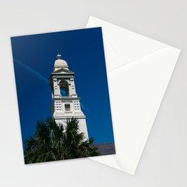 Charleston Steeple II Stationery Cards
