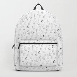 Fun Size Backpack