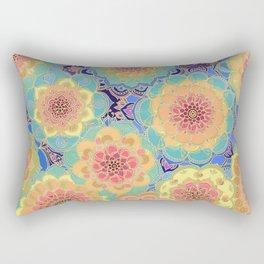 Obsession Rectangular Pillow