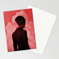 Byronic II Stationery Cards