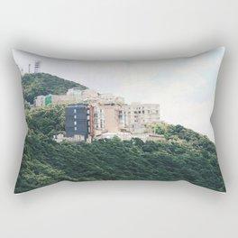 Highest Living Rectangular Pillow