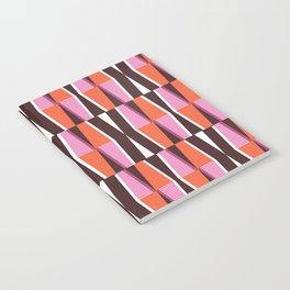 Dayo Notebook