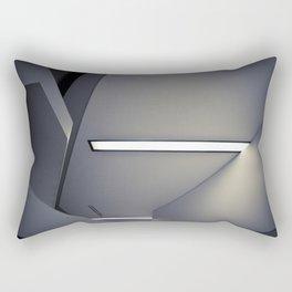 Foto Rectangular Pillow