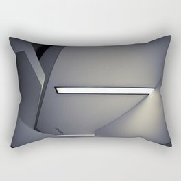 Foto Rectangular Pillow