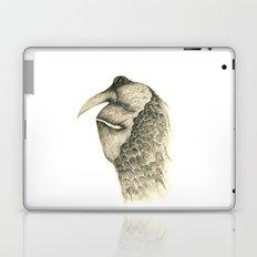 Plumy Laptop & iPad Skin