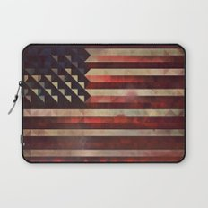1776 Laptop Sleeve