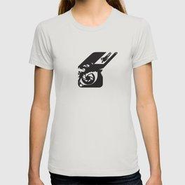 ::photosensitive:: T-shirt