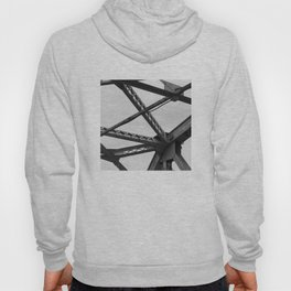 Bridge 2 Hoody