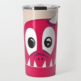 Tilly Travel Mug