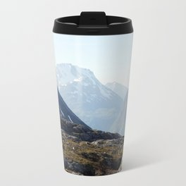 NOELLE Travel Mug