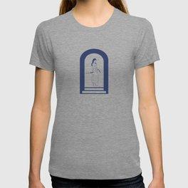 Z O L A T-shirt