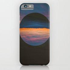 Upside down Slim Case iPhone 6s