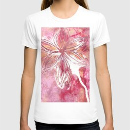 Lovely Lilly T-shirt